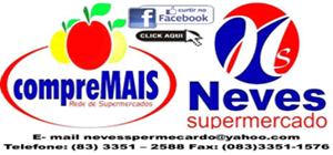 Neves Supermercado