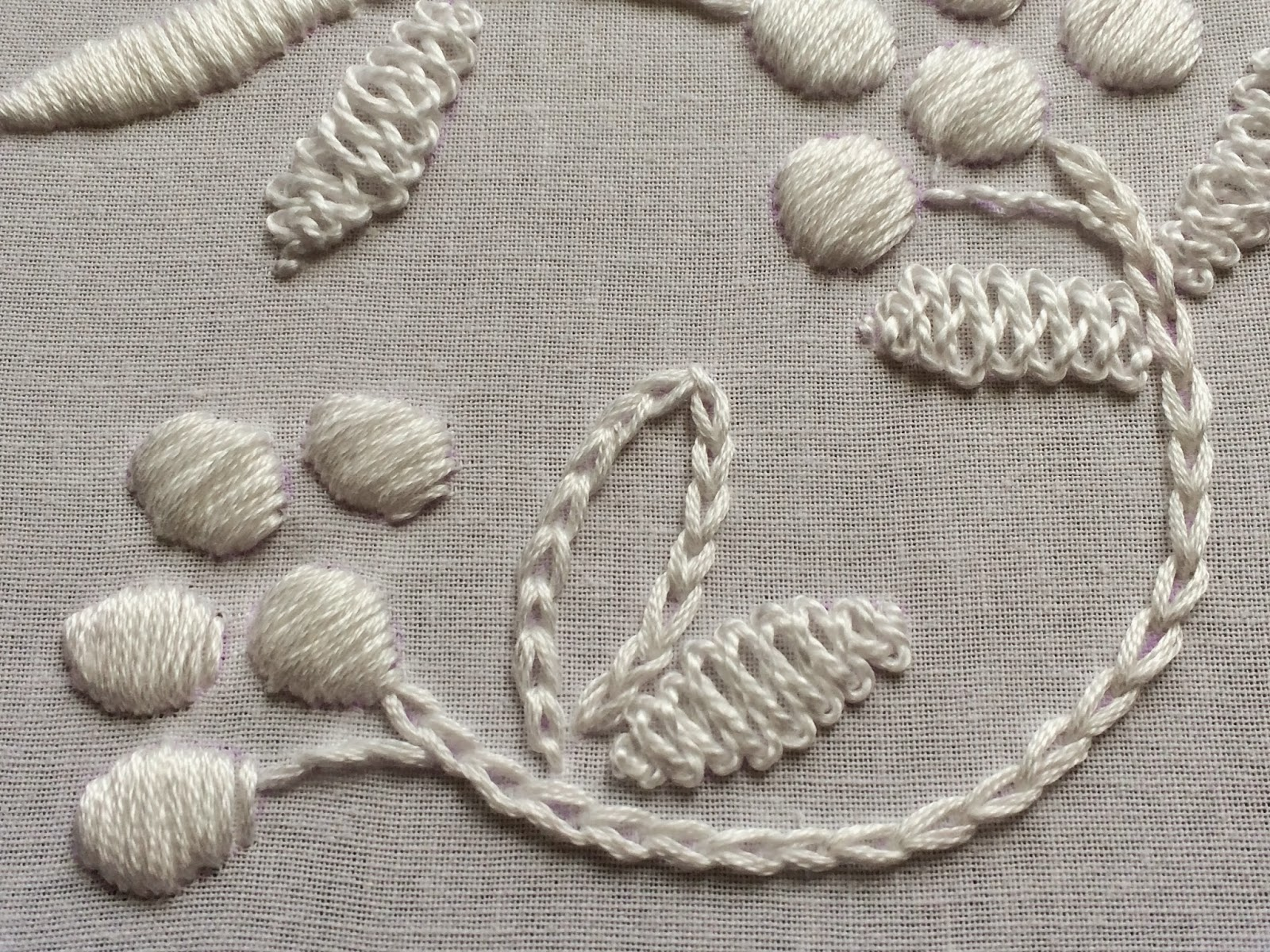 mountmellick embroidery whitework