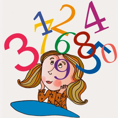 juegos infantiles de matematicas: