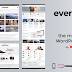 Everything New Responsive WordPress Theme