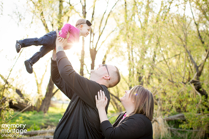 alison james sides family photography yakima randall park