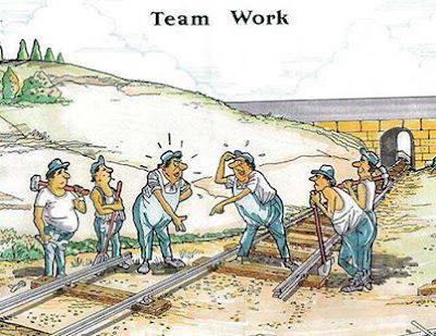english funny cartoon