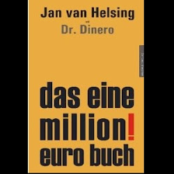 Das 1Million Euro Buch