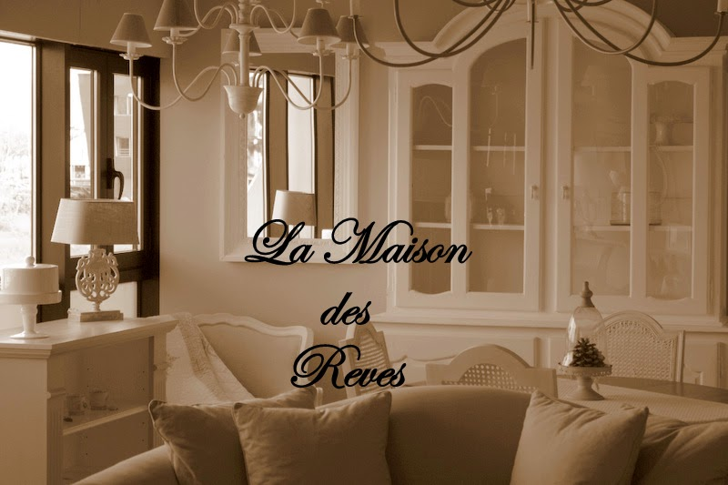 La Maison Des Reves