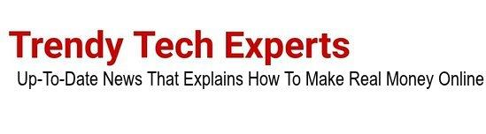 Trendy Tech Experts