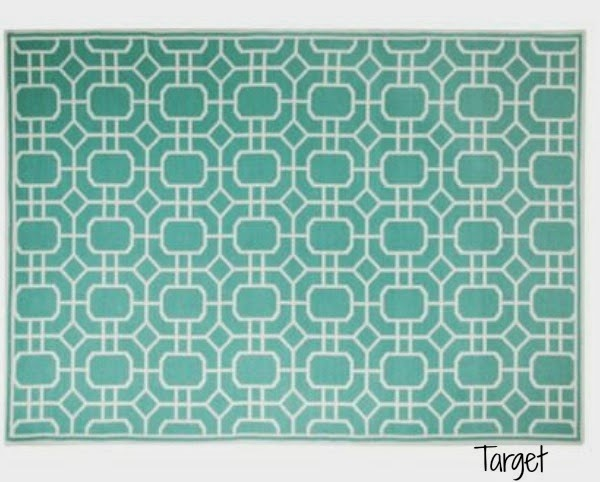 Home Trends - Target Rugs