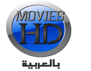 Movies HD Arabic