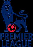 Peserta Liga Utama Inggris musim 2012–2013