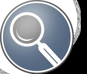 Blogger: 3 formas de poner un buscador en el blog