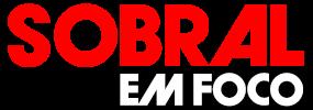 SOBRAL EM FOCO - As principais Notícias de Sobral e Região