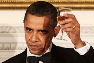 http://2.bp.blogspot.com/-bR-skBTpGBQ/UTkWmafcXLI/AAAAAAAALXs/jQSoFn2tmeY/s1600/obama-toast.jpg