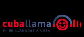Cuballama.com Llamadas y envio de sms a Cuba