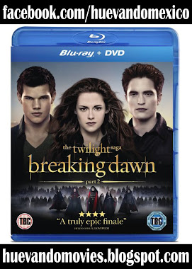WATCH NOW BREAKING DAWN II IN FULL HD 1080P STREAM OR DOWNLOAD