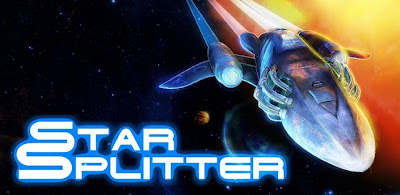 Star Splitter 3D Apk v1.2.2