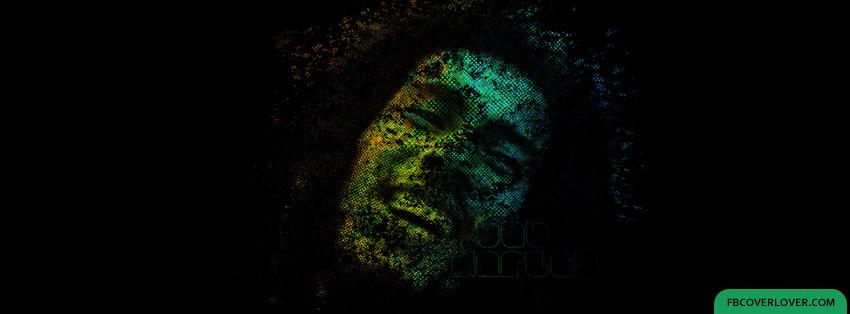 bob marley kapaklari rooteto+%285%29 Bob Marley Facebook Kapak Fotoğrafları