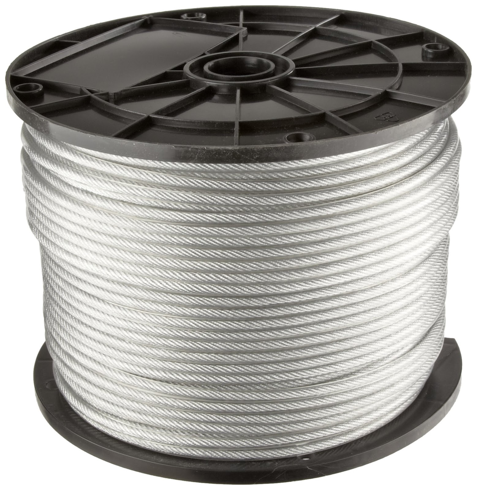 DR Baling - Steel Wire Manufacturers and Steel Wire Suppliers ...