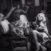 FOTOS HQ: Elenco de 'AHS Hotel' participa de photoshoot para 'V Magazine'
