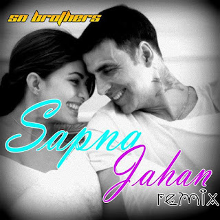 SAPNA-JAHAN-SN-BROTHERS-MIX