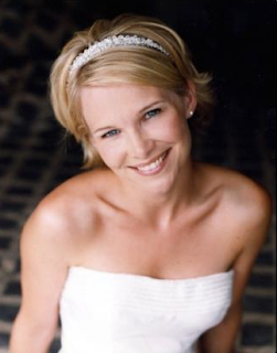 Wedding Hairstyle with Headbands - Girls hairstyle Picture Gallery