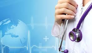 Cuité realizará em Março 1º Encontro dos Médicos Filhos da Terra