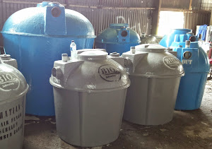 septic tank bio, biofil, biotech, biorich, biomaster, bioceramic, biogift, biofit, bioasahi, biogreen, biosys
