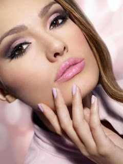 Abend Make-up Ideen | Sommer