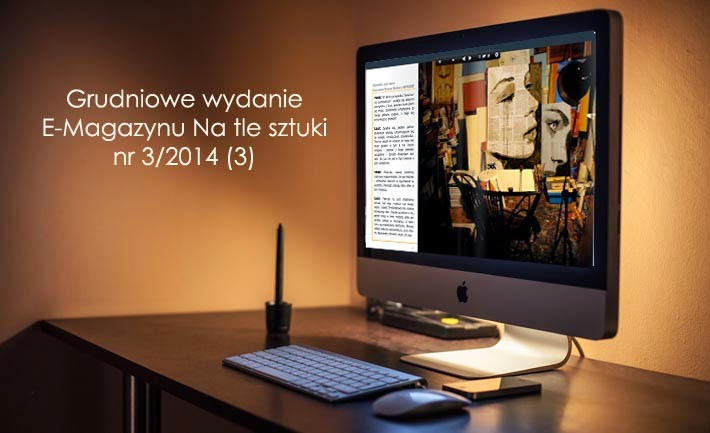 E-Magazyn Na tle sztuki 3/2014 (3)