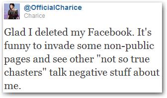 charice pempngco erase facebook