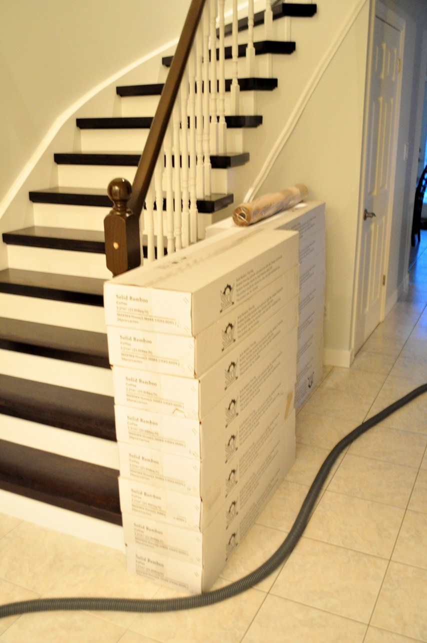 Living Beautifully...One (DIY) Step At A Time   Blogger