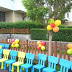 Decorations For Childrens Parties