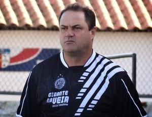 ASA se prepara para encarar o Vitória pela Copa do Brasil