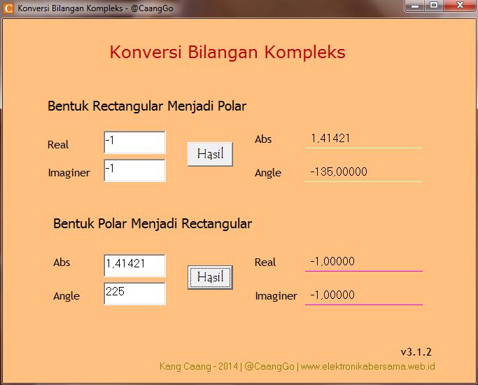 program_konversi_bilangan_kompleks_v3