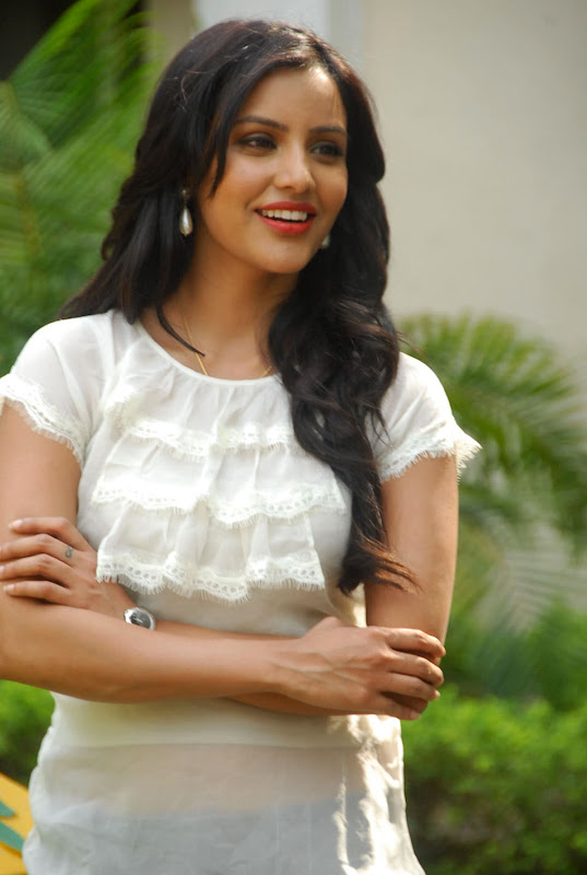 Priya Anand  New Hottest Photos Stills navel show