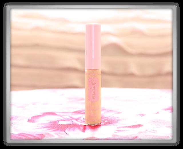 Jolse haul review Etude House beauty blogger blog Surprise Essence Concealer 01 light beige