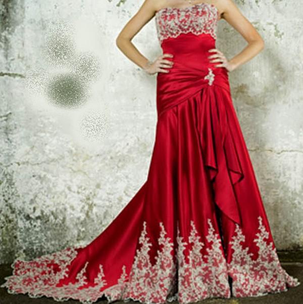 Oscars 2018 red carpet worst dressed sees Salma Hayek Emma