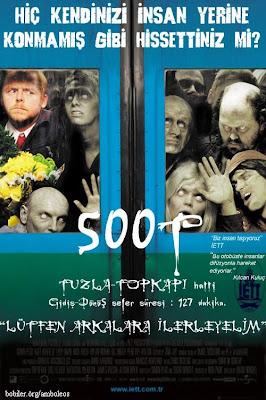 500 t