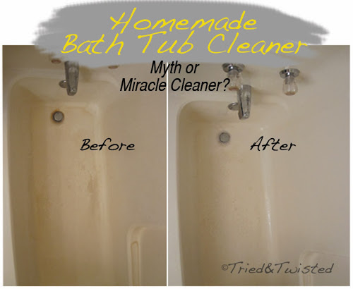 http://triedandtwisted.blogspot.com/2013/05/myth-or-miracle-cleaner-series-clean_10.html