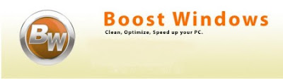 Download Free URSoft Boost Windows 2.3.2012.12