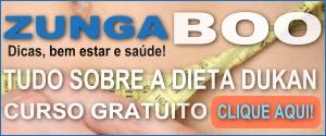 http://zungaboo.com.br/dieta-dukan-mini-curso-gratuito/