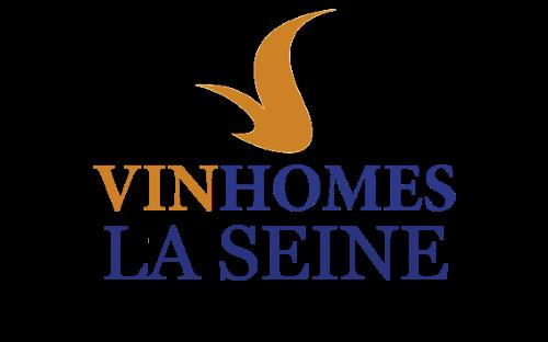 Vinhomes La Seine Quận 9