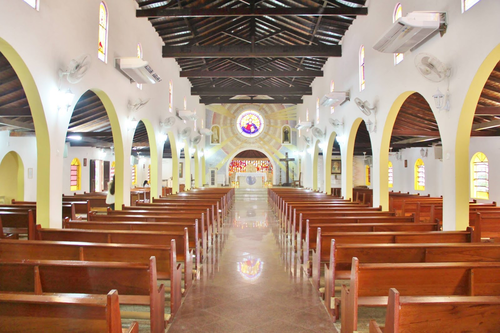 Resultado de imagen para iglesia de sant´ana buzios