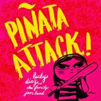 https://itunes.apple.com/us/album/pinata-attack-single/id989417486