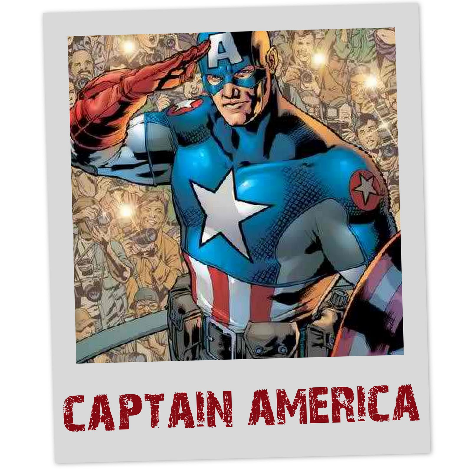 3d brewery captain america is my a captain. Black Bedroom Furniture Sets. Home Design Ideas