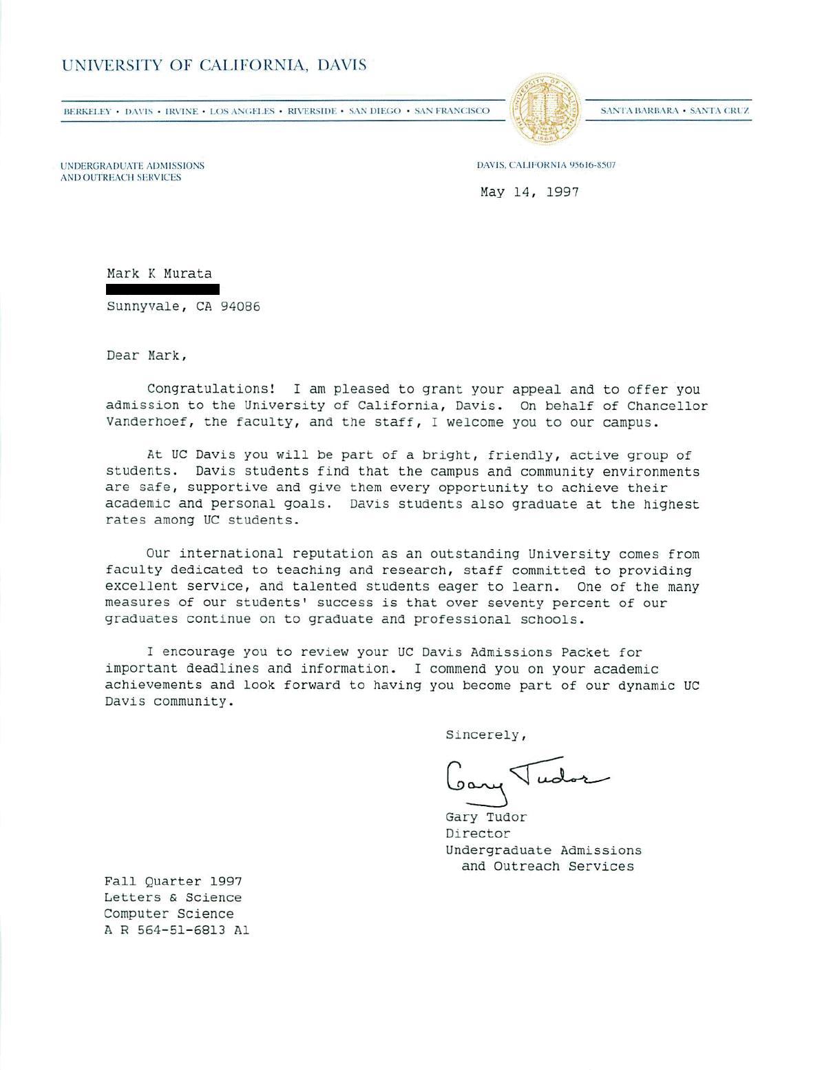 ucf freshman admissions essay 2012
