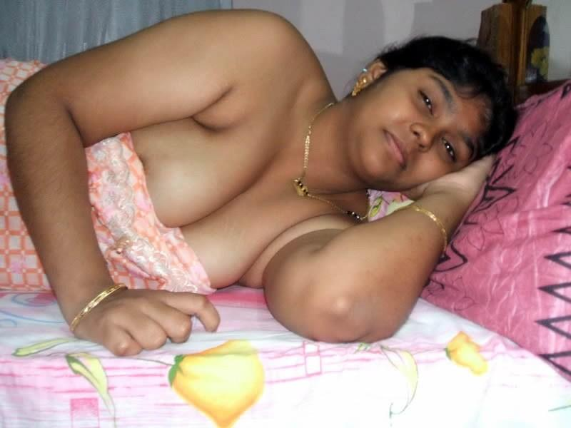telugu nude hot girls № 56730