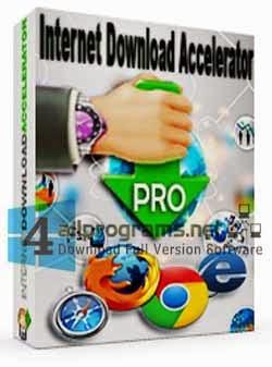 Download Accelerator Manager Ultimate Keygen Software