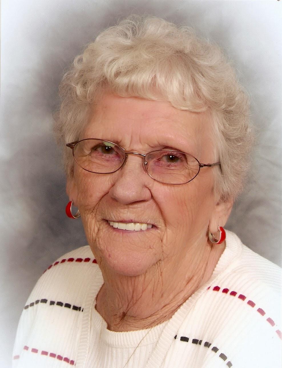Delores B Sparks Alden Waggoner Funeral Chapel Amp Crematory