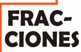http://www2.gobiernodecanarias.org/educacion/17webc/eltanque/todo_mate/fracciones_e/fracciones_ej_p.html