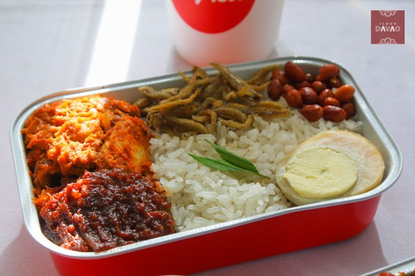 Air asia philippines 39 delectable hot meals escape manila for Airasia japanese cuisine