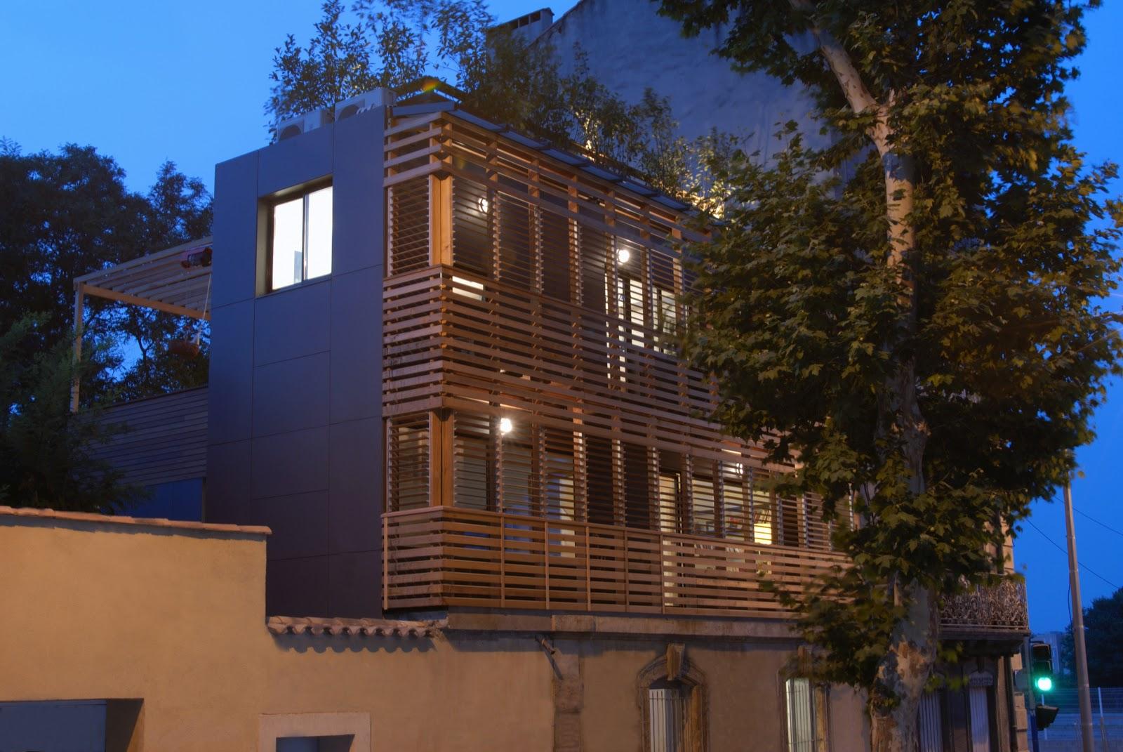 301 moved permanently for Case in legno svantaggi